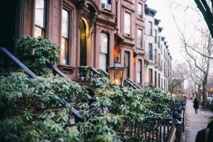 Moving to Brooklyn's Park Slope could be the right move for you and your family