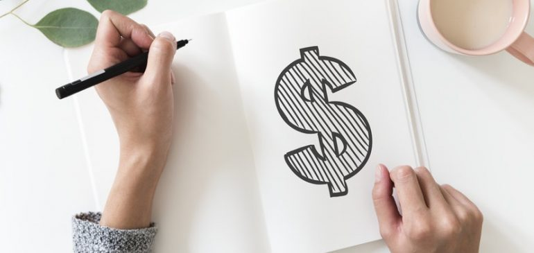 Moving on a Tight Budget: 10 Ways to Save a Ton of Money