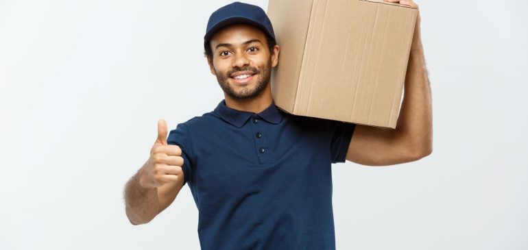 How to find an affordable and reliable moving company