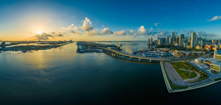 Moving to Miami from Queens – how to handle it all?
