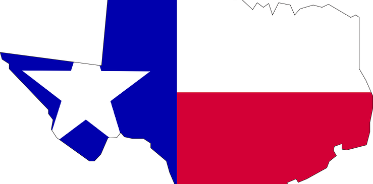 Tips for moving to Texas on a budget