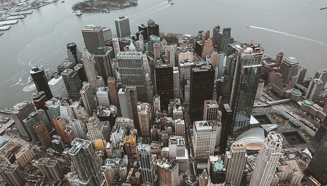 Things you shouldn't save money on when moving in NYC
