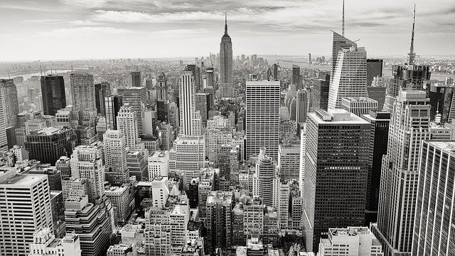 Moving from Chicago to NYC – how to prepare?