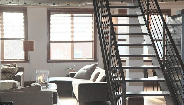 Guide to apartment hunting in Forest Hills