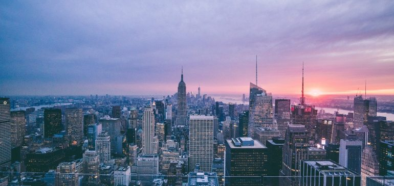 NYC moving in 2020 – what to pay attention to