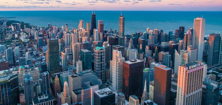 Expanding your business to Chicago – 4 things to consider
