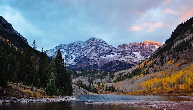 All you need to know about moving from New York to Colorado