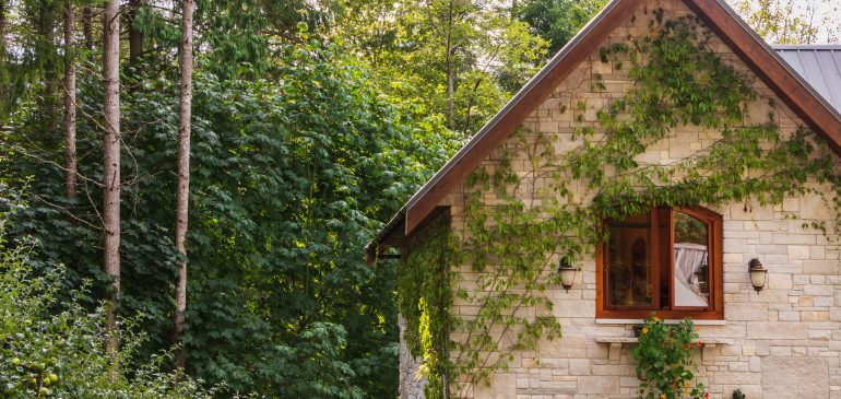 Guide to purchasing a rural house in southeastern Florida