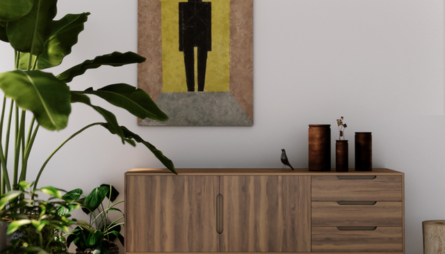 Plants for the apartment – which are suitable?