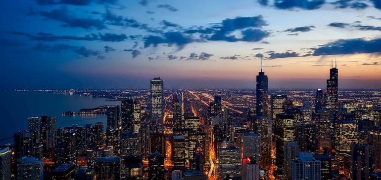 Living in Chicago – what's to know?