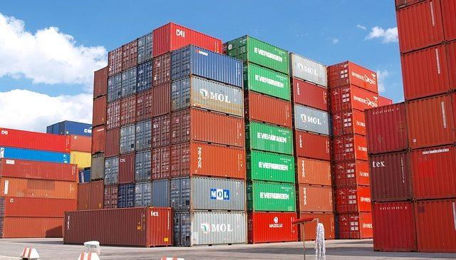 Freight forwarding in Japan explained