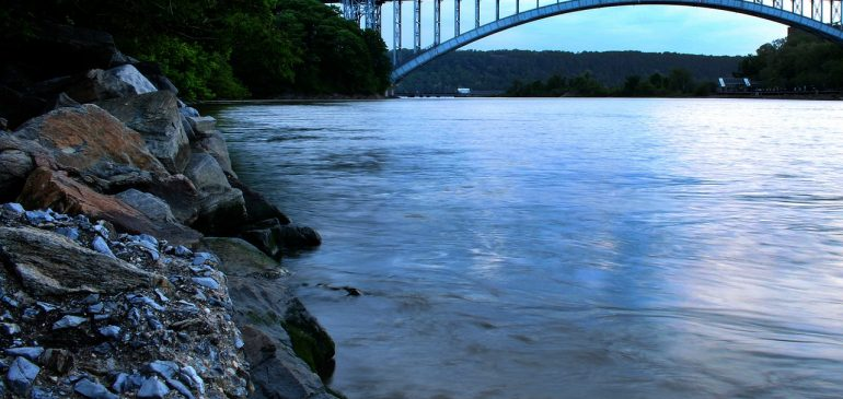 Things to do in Inwood, NYC