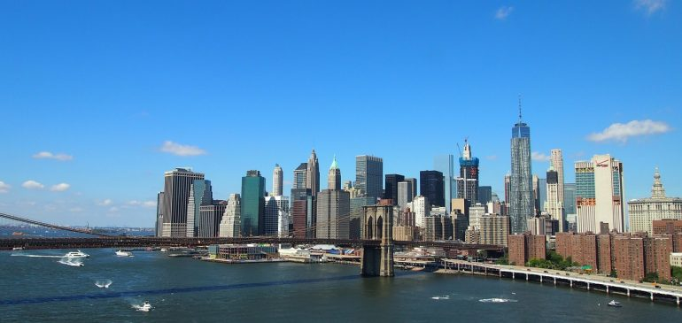 Brooklyn apartment hunting tips that will save you money and time