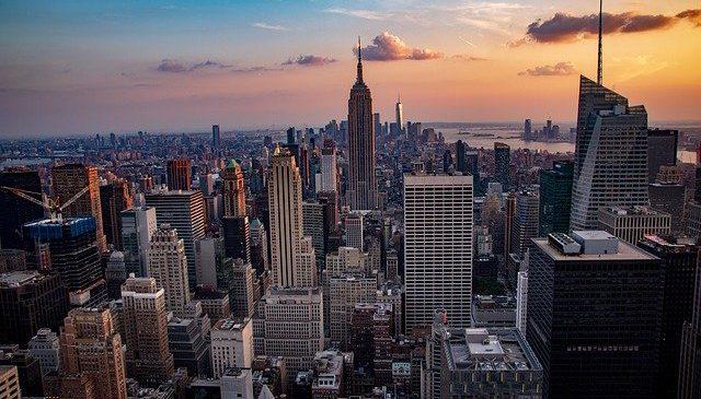 Top Manhattan neighborhoods to live in in 2020