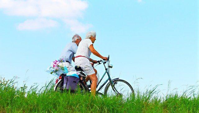 Best Queens neighborhoods for retirees
