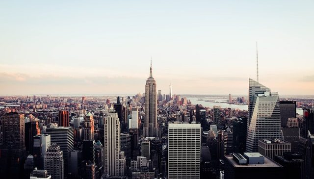 Things you should adapt to if relocating from Saudi Arabia to New York