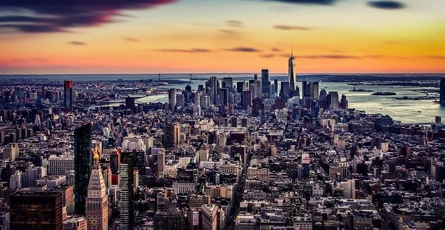 Buyer's guide to Manhattan's most desirable neighborhoods