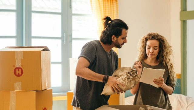 What to pay attention to when renting a place in NYC
