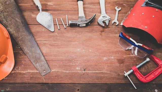 Rental property maintenance do's and dont's