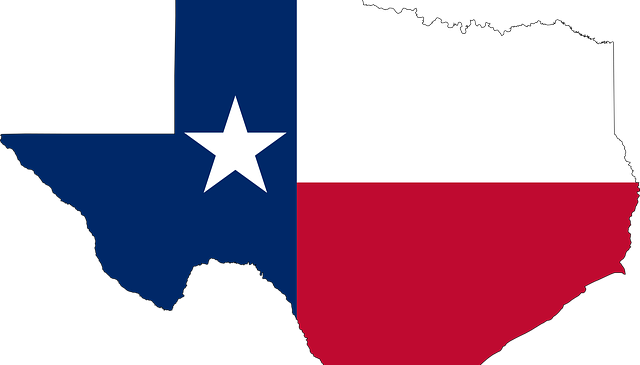 Places in Texas where New Yorkers feel at home