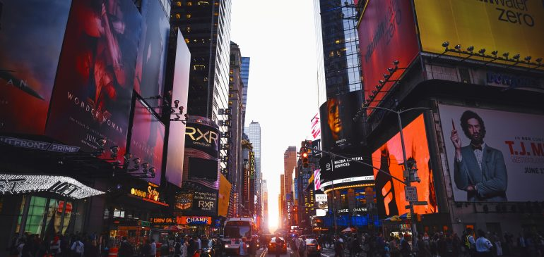 How to handle family relocation from New Jersey to New York