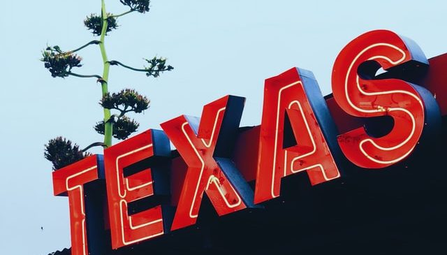 Best Texas neighborhoods for newcomers from New York