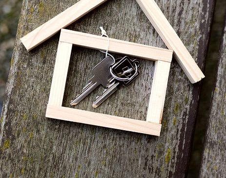 How to move out of a rental property – tenant move out checklist