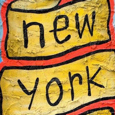 top New York cities for young people