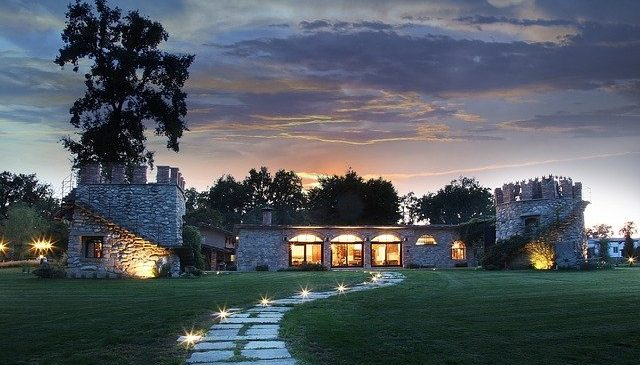 6 amenities luxury homebuyers are looking for