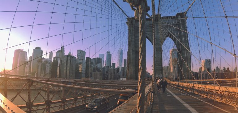 Why small businesses should consider moving to Brooklyn next year